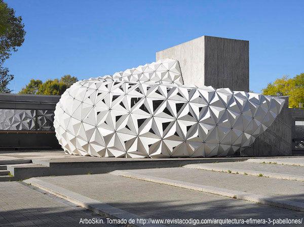 arquitectura efimera 3 pabellones recientes arquidecture